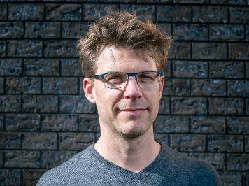 Bart Bartelds